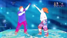 Just Dance 2016 - Shake It Off - Taylor Swift