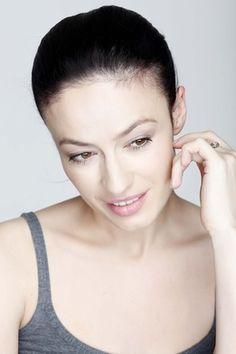 Magda Różczka Science Art, Cute Faces, Art Music, Poland, Movie Tv, Culture, Stars, Film, Lady