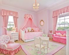 pretty wallpapers that go with a pink carpet in a locker - Google Search