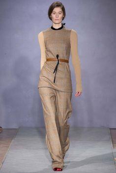 Fall 2014 Ready-to-Wear - Maison Martin Margiela