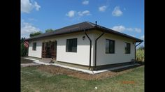 Case, Shed, Outdoor Structures, Barns, Sheds