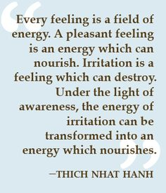 Thich Nhat Hanh His words are beautiful. His words bring great understanding for… Spiritual Enlightenment, Spiritual Quotes, Wisdom Quotes, Life Quotes, Spiritual Awakening, Quotes Quotes, Attitude Quotes, Thich Nhat Hanh, The Words