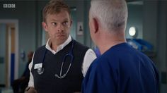 Dylan Keogh - William Beck 31.20 Serpent, Actors, Actor