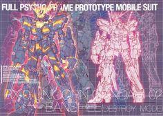 Unicorn Gundam, Gundam Seed, Gundam Art, Arm Armor, Mechanical Design, Gundam Model, Mobile Suit, Yandere, Designer Wallpaper