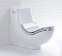 semi-squat toilet - Google Search