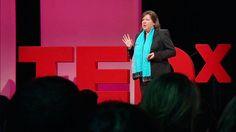 Ellen 't Hoen: Pool medical patents, save lives Greater Good, Save Life, Ted Talks, Genetics, Drugs, Dental, Sick, Finance, Medicine