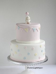 Znalezione obrazy dla zapytania letizia grella children cake