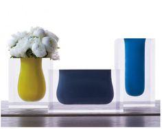 Vases - Jonathon Adler
