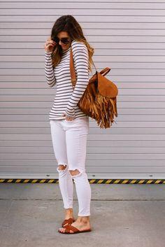 Cella Jane // Fashion + Lifestyle Blog: fashion