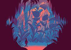Rob-hunter-elbow-little-fictions-artwork3