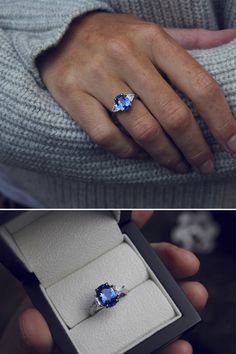 Cool Wedding Rings, Wedding Rings Vintage, Diamond Wedding Rings, Vintage Engagement Rings, Wedding Ring Bands, Vintage Rings, Diamond Engagement Rings, Sapphire Wedding, Solitaire Diamond