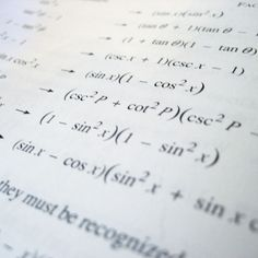 A mathematician argues that we need to represent math as it once was: an art.data-pin-do=