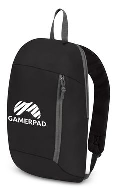 Branded backpacks will take your brand beyond the conference doors and into everyday life where your logo will be on display everywhere.  #brandedbackpacks #brandedbackpacksupplier #brandedbagssouthafrica #backpacksuppliersouthafrica #conferencegiveaways #corporategifts