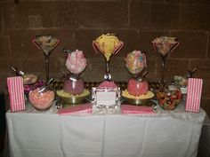 www.facebook.com/SugarRushUK Our Little Sister, Little Sisters, Candy Buffet, Candies, Sweets, Facebook, Desserts, Food, Sweet Pastries