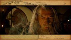 LOTR: The Fellowship Of The Ring - Enya (May It Be)