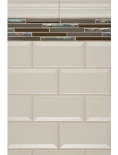 shop subway tile online with disount on largest online ecommerce tileshop for wall and
