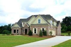 Simak 4 Tips KPR Disetujui Untuk Membeli Rumah Secara Kredit - Keuangan Loans For Poor Credit, Selling Real Estate, Moving House, Mortgage Rates, Investment Property, Investment Advice, Winter Garden, Property Management, Home Buying