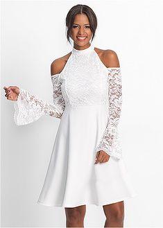eab45f94e0 A(z) ruha nevű tábla 13 legjobb képe | Clothes, Elegant dresses és ...