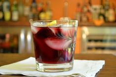 Tinto de Verano: The Easiest Cocktail You'll Ever Make