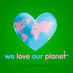 21 best we love our planet logos images in 2016 planet  l esprit des planets adobe.php #15