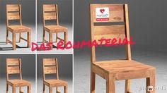 """...die Chairdesigener vom Alfaclub sind sich einig: der bekommt ein paar PS und ein """"Cuore sportivo"""""""
