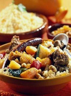 Le Cassoulet, International Recipes, Pot Roast, Quinoa, Beef, Snacks, Healthy, Ethnic Recipes, Saint Jacques