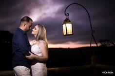 http://vitorrosa.com.br/site/portfolio/  Ana + Éverton Parador Casa da Montanha Cambará do Sul, RS   http://vitorrosa.com.br/site/portfolio/   #casamento #noiva #wedding #riograndedosul #brasil #destinationwedding #ensaio #casal #inspo #couple #beach #love #photoshoot #vestidodenoiva #fotógrafo #cambaradosul