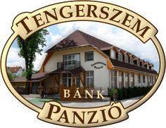A Tengerszem Panzió, Nógrád megyében, a Bánki-tó közelében található. Éttermünk a PALÓC konyha ízeivel várja kedves vendégeit! Ne feledje: panziónk kiváló szálláshely is!