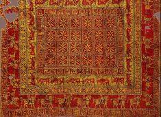 Μια φορά κι έναν καιρό στα βάθη της Περσίας ήταν το πιο όμορφο, το πιο πολύτιμο, το πιο ακριβό και ξεχωριστό χαλί του κόσμου.. Winter Clothes, Winter Outfits, Autumn, Rugs, Cold Winter Outfits, Farmhouse Rugs, Winter Wear, Fall Season, Winter Fashion