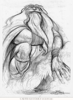 http://1.bp.blogspot.com/-Ploy0NB_DJ8/T0AOFCNj_QI/AAAAAAAAdj8/SRDTA8mWdB0/s1600/sinbad_legend_of_the_seven_seas_concept_art_character_02.jpg