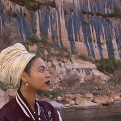Beyonce & Jay Z 8th Anniversary - Grand Canyon