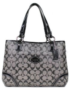 Coach Poppy Signature Cinch Coach Purses Cheap d3993637697d8