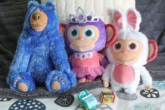Enjoy Wonder and Fun with Funrise Toys ~ CAN - Ottawa Mommy Club : Ottawa Mommy Club Rolling Coaster, Mini Blinds, Travel Oklahoma, Bunny Plush, Amazing Adventures, Plush Animals, Ottawa, Cool Kids, Giveaways