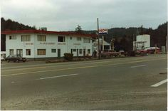Winchester Bay, OR Southern Oregon Coast, Pacific Northwest, Winchester, North West, Street View