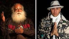 Information oi-Srushti Jayadev   Up to date: Friday, October 16, 2020, 18:32 [IST] American rapper Jamie Luis Gomez a.ok.a Taboo of the hip-hop group Black Eyed Peas sat right down to have a hearth chat with Sadhguru, founding father of Isha Basis. Marking Indigenous Peoples Day, the dialog on Native American tradition and spirituality, was […] The post Black Eyed Peas Taboo And Sadhguru Talk About The Wisdom And Power Of Native American Culture appeared first on Movie News - Bollywoo