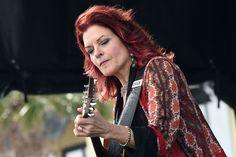Rosanne Cash to Perform at 2019 Johnny Cash Heritage Festival Johnny And June, Johnny Cash, Marty Stuart, Sam Phillips, Country Music News, Latest Albums, Songs To Sing, Greatest Songs