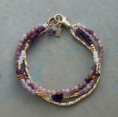 Magnificent -> Beaded Gold Jewellery Designs :-D