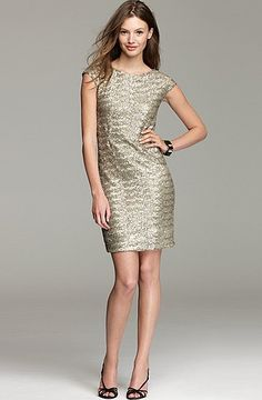 60 best company holiday party attire women s edition images on rh pinterest com
