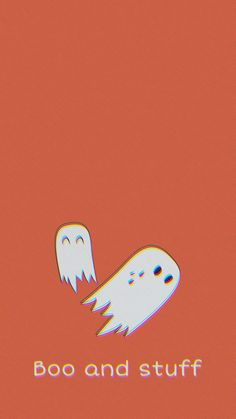Create your Halloween mood with Picsart stickers, filters, and more! #fallaesthetic #fall #fallmood #autumn #freewallpaper #halloween #ghosts #halloween2021 Colorfull Wallpaper, I Wallpaper, Wallpaper Backgrounds, Really Funny Joke, Halloween 20, Graphic Quotes, Aesthetic Songs, Anime Couples Manga, Halloween Wallpaper