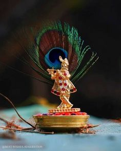 Krishna Images, Wallpaper, Photos, Pics, And Graphgics Arte Krishna, Krishna Leela, Bal Krishna, Krishna Statue, Radha Krishna Images, Lord Krishna Images, Radha Krishna Photo, Krishna Photos, Krishna Pictures