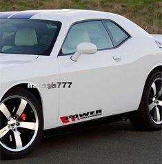 "2 of 8/"" Kumho Tires //B car racing bumper window vinyl sticker decal die cut"
