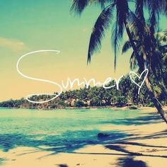 summer! <3 For more quotes about #summer and having #fun, visit www.hot-lyts.com