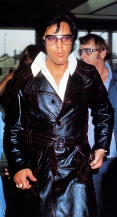 """Most Rare Elvis 