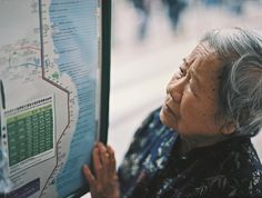 Hong Kong (28) by T.RESSY, via Flickr