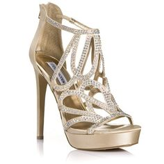 e7783d43c45 nak. Polina Papanikolaou · WEDDING SHOES · shoes Σταχτοπούτα, Αρραβώνες,  Κοριτσίστικα Παπούτσια ...