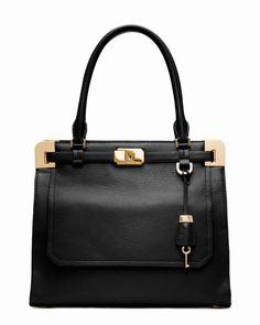 Michael Kors Blake Pebbled Ledertasche Schwarz Strukturierten günstig #bags#jewellery|#jewellerydesign}