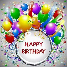 Funny Birthday Happy Cards Pictures Wishes