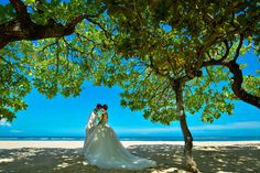 #beach #weddingphotography #フォトウェディング