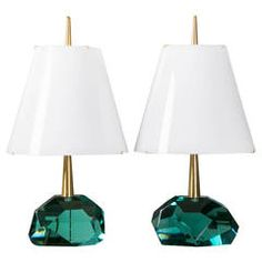 Ramirez lamp lighting tablefloor lamps pinterest cas us ramirez lamp lighting tablefloor lamps pinterest cas us and lighting aloadofball Gallery