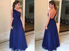 Shop sexy club dresses, jeans, shoes, bodysuits, skirts and more. Gala Dresses, Cute Dresses, Beautiful Dresses, Dress Outfits, Dress Up, Strapless Dress Formal, Formal Dresses, Long Dress Formal, Occasion Dresses